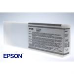 Epson C13T591700 (T5917) Ink cartridge bright black, 700ml