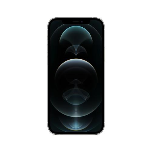 Apple iPhone 12 Pro 512GB Silver