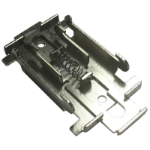 Digi 76000977 mounting kit