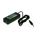 2-Power ALT0310A Indoor 90W Black power adapter/inverter