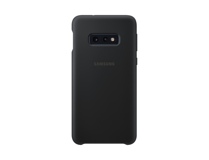 SAMSUNG EF-PG970 MOBILE PHONE CASE 14.7 CM (5.8