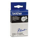 Brother Cinta laminada 12mm