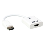 Aten VC986B-AT video cable adapter White