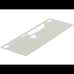 Toshiba Keyboard Insulator