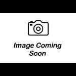 PANODYNE SARS-CoV2 Saliva Single Test