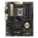 ASUS Z97-PRO, Intel Z97, 1150, ATX, 4 DDR3, SLI/CrossFire, SATA Express, M.2 Socket