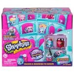 MOOSE TOYS TOY MOOSE SHOPKINS S8 WAVE 1 ( CDU30 )