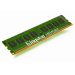 Kingston Technology ValueRAM KTL-TS316ELV/4G 4GB DDR3L 1600MHz ECC memory module