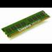 Kingston Technology ValueRAM KTL-TS316ELV/4G memory module