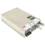 Generic 3000W ENCL 180-264VAC 48VDC/62.5A PFC