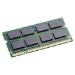Sony VGP-MM4GB memory module