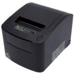 EC LINE LA THERMAL 80MM USB+ETC+SERIAL