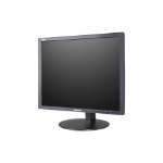 "Lenovo ThinkVision LT1913p 19"" IPS Black computer monitor"