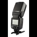 Godox TT685S camera flash Slave flash Black