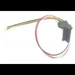 Zebra 105912-062 P310 Colour Sensor