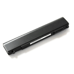 V7 V7ET-5162U notebook reserve-onderdeel Batterij/Accu