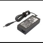 Toshiba AC-Adapter 19V 90W 3-pin