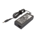 Toshiba K000045180 Indoor 90W Black power adapter/inverter