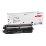 Xerox 006R03786 compatible Toner black, 2.2K pages (replaces Brother TN230BK)
