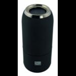 Esperanza EP135 portable speaker 3 W Black