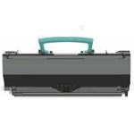 IBM 75P5711 Toner black, 6K pages @ 5% coverage