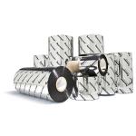 Intermec TMX2010 (HP06) printer ribbon