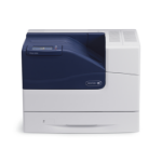 Xerox Phaser 6700DN Colour 2400 x 1200DPI A4 Beige,Navy