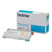 Brother TN-04C Toner cyan, 6.6K pages @ 5% coverage