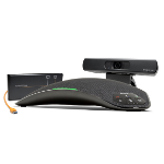 Konftel C2070 video conferencing system Group video conferencing system