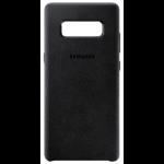 "Samsung EF-XN950 6.3"" Cover Black"