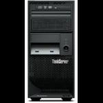 Lenovo ThinkServer TS140ZZZZZ], 70A5000KUK