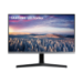 "Samsung SR350 54.6 cm (21.5"") 1920 x 1080 pixels Full HD LED Black,Blue"