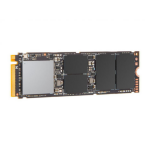 Intel 760p 1024 GB PCI Express 3.0 M.2