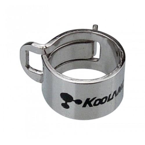 Koolance CLM-06N mounting kit