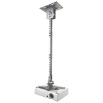 Newstar Beamer ceiling mount - 58cm to 83cm