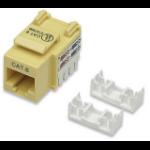 Intellinet 210584 keystone module