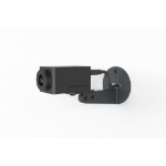 Heckler Design H598-BG camera mounting accessory Camera bracket