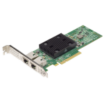 Lenovo AUKP Ethernet 10000 Mbit/s Internal
