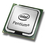 Intel Pentium 3550M 2.3GHz 2MB Smart Cache processor