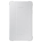 "Samsung EF-BT320B 8.4"" Cover White"