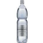 HARROGAT E WATER 1.5LTR SPARKLING P12