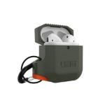 Urban Armor Gear 10185E117297 auricular / audífono accesorio Protectora