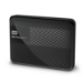 Western Digital My Passport X disco duro externo 2000 GB Negro