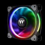 Thermaltake CL-F057-PL14SW-A Computer case Fan