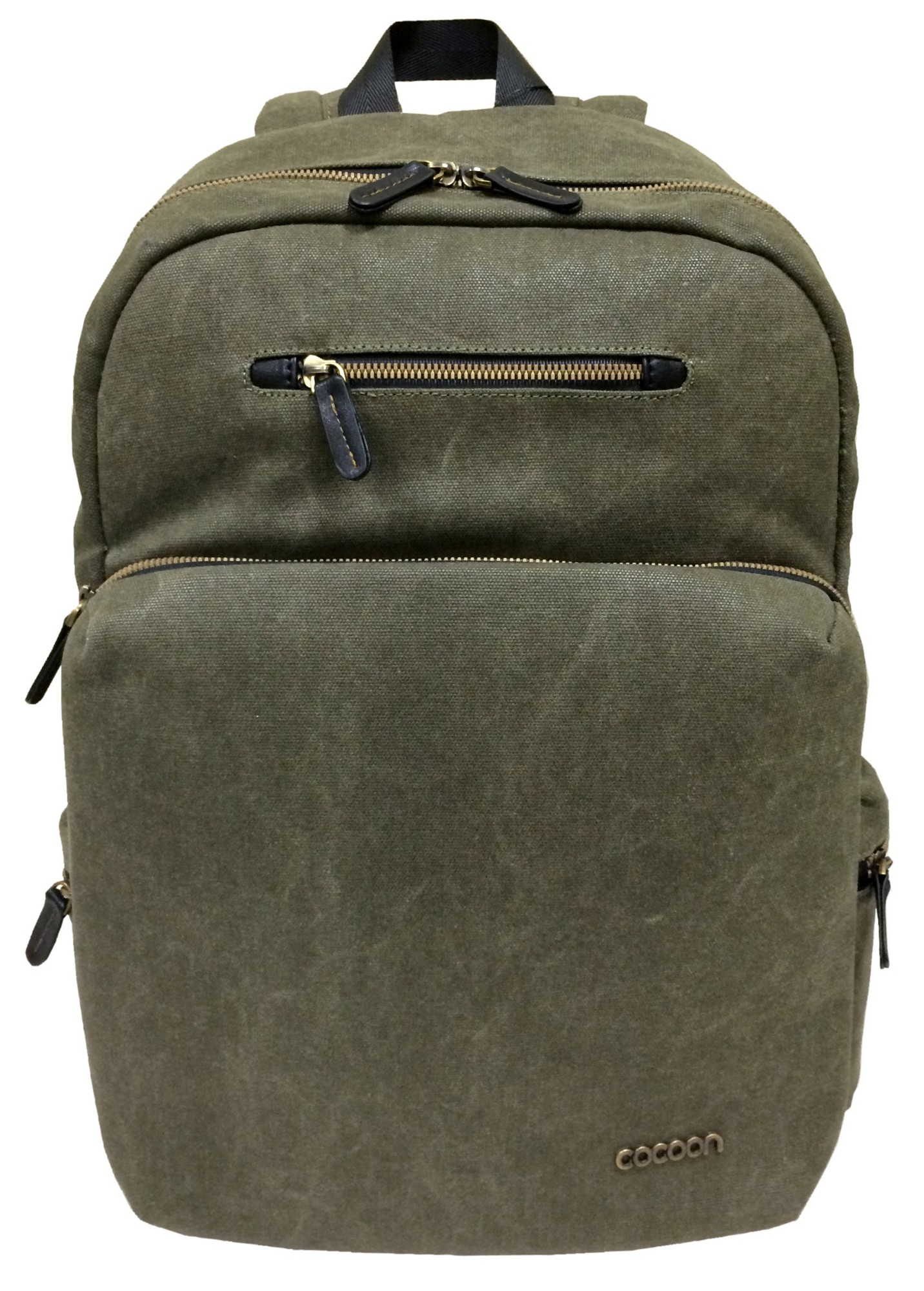 Cocoon Urban Adventure 16 Backpack -Agr