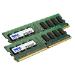 DELL A2336270 memory module