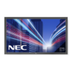"NEC MultiSync V463-TM - 46"" Optical Camera Touch Screen Display"
