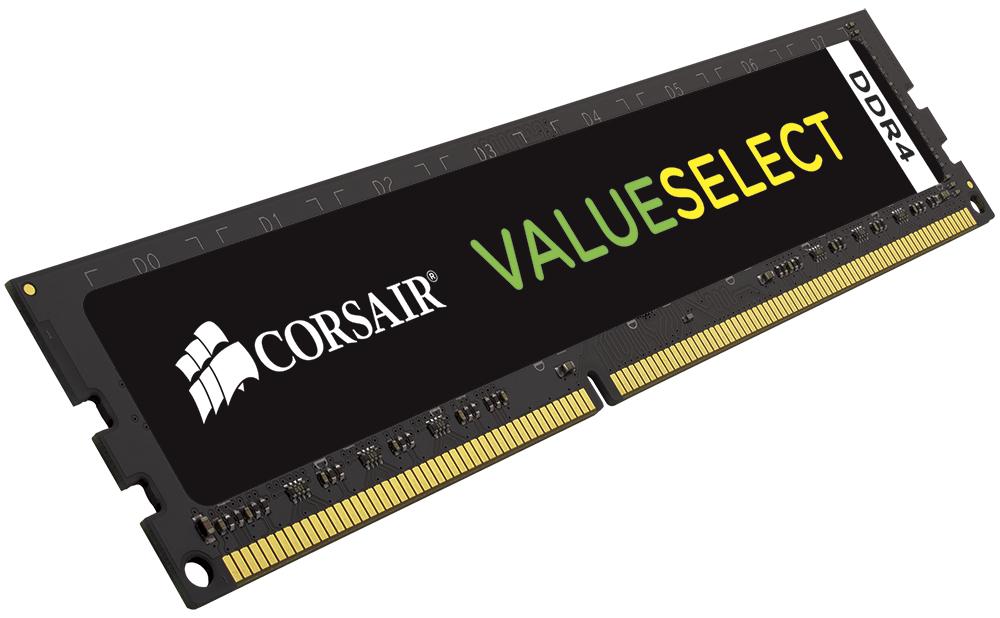 Corsair 4GB DDR4 2133MHz 4GB DDR4 2133MHz memory module