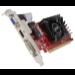 ASUS R7240-2GD3-L Radeon R7 240 2 GB GDDR3
