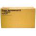Ricoh 400877 (TYPE C) Fuser kit, 100K pages